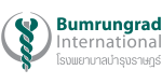 bumrungrad-international